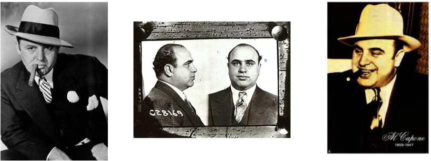 organized crime in the 1920s essay This is an incomplete list of crime bosses this list is arranged alphabetically by last name, and broken into categories by year that an individual is believed to have assumed leadership of a criminal organization.